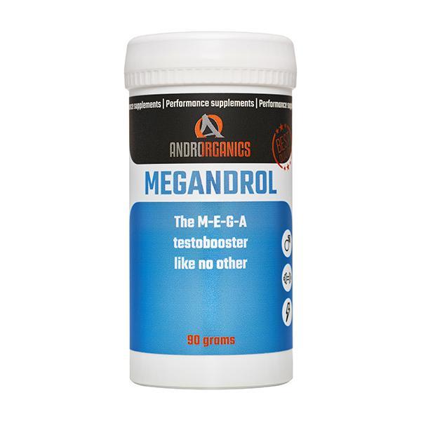 Megandrol 90g
